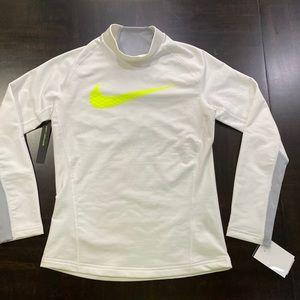 Nike Pro Warm with DRIFT-FIT Technology Size M